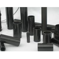 Wholesale Fiberglass Poles bracket of carbon fiber from china suppliers