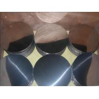 Wholesale Best price factory 410 430 grade ba 2B stainless steel circle  Ddq quality for ss utensil from china suppliers