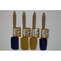 Wholesale Betty Crocker Silicone Spatula , Kitchen Organization Products from china suppliers