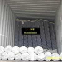 Wholesale China Fencing supplier,High quality Chain Link Fence,PVC coated Chain Link Fencing from china suppliers