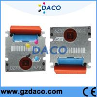 Wholesale Xaar printhead with Xaar 126/128/382 printhead from china suppliers