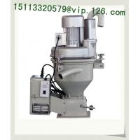 Wholesale Industrial vacuum 400G hopper loaders for plastics/Standard Self-contained Auto Loader from china suppliers