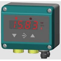 Wholesale Liquid DP Transmitter HPT 700-H from china suppliers