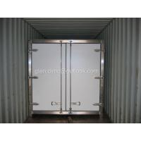 Wholesale Reefer Body from china suppliers