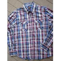 Wholesale Men′ Shirt from china suppliers