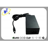 Wholesale High Voltage Desktop DC Power Supply for Advertising Light Boxes from china suppliers