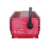 Quality Hydroponic System 860W CMH Electronic Ballast / CMH Ballast / HPS MH Ballast 1000W 600W for Grow Lights for sale