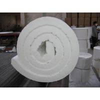 Wholesale Ceramic fibre blanket,refractory ceramic fibre blanket from china suppliers