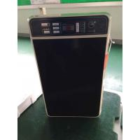 Top quality household air purifier SW-02B