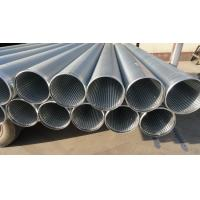 Buy cheap Mine Sieving Mesh from wholesalers