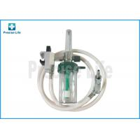 Wholesale Pendant type Oxygen humidifier bottle , Oxygen Humidification Devices from china suppliers