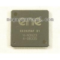 Wholesale Integrated Circuit Chip KB3925QF B1computer mainboard chips IC Chip from china suppliers