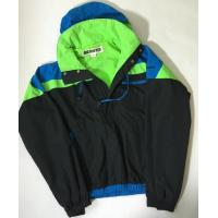 Wholesale infant ski wear,womens suits,cheap coats for women from china suppliers