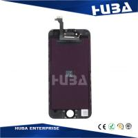 Wholesale Original Iphone 6 Plus Lcd Screen Replacement Black Or White from china suppliers