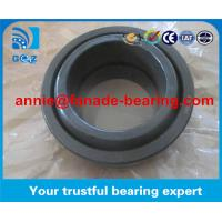 Wholesale Joint Ball Bearing GEF75ES-2RS Spherical Plain Bearing 75*120*64mm from china suppliers