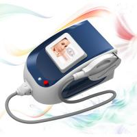 Wholesale High quality portable home use ipl hair removal machine for hair removal,the best price from china suppliers