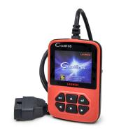 Wholesale Launch X431 Creader VI Plus Creader 6S Code Reader EU / USA / Asian Version Update Online from china suppliers