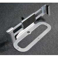 Buy cheap Comer Attractive laptop security stand metal display bracket from wholesalers