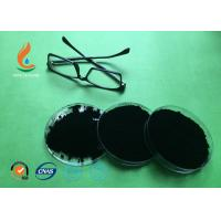 Wholesale Pure Furnace Carbon Black N660 For Cable Ropes 36 g / kg Iodine Absorption Number from china suppliers