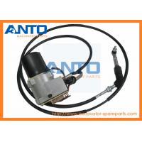 Wholesale Aftermarket Parts Caterpillar Excavator Parts Small Stepper Motor 106-0092 from china suppliers
