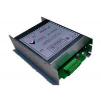 Wholesale 380VAC / 3PH SGS EDI Water Treatment Power supply box 0 - 10Amp from china suppliers