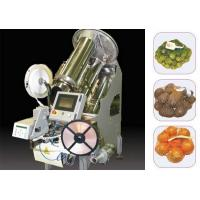 Wholesale Full Automatic Net Bag Packing Plant from china suppliers