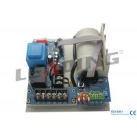 Wholesale Automatic control and monitor,single phase pump control panel S521 from china suppliers