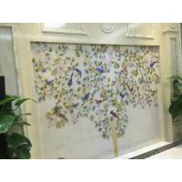Wholesale stone veneer wall,stone wall,background wall engineered stone, ceiling molding designs, ceiling molding ideas from china suppliers