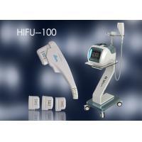 Wholesale High Intensity HIFU Machine for Wrinkle Removal i-Deep from china suppliers