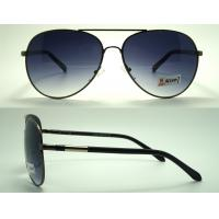Quality Hot Sale Specialize METAL Sunglasses,good quality and resonable price for sale