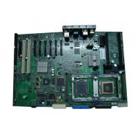 Wholesale Server Motherboard use for HP ML370 G5 434719-001 from china suppliers