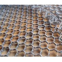Quality Flex Metal Refractory Lining for sale
