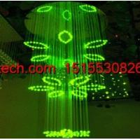 Wholesale House optical fiber light,fibre optic lighting,LED ceiling fibre optic lamp,LED Chandelier fibre optic light from china suppliers