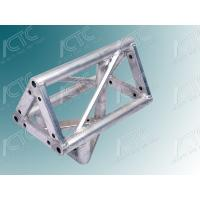 Wholesale Unique Design Stage Lighting Truss Lightweight Arched Roof Trusses For Trade Show from china suppliers