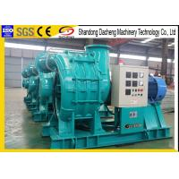 China Air Cooling High Pressure Centrifugal Blower , Centrifugal Suction Blower 110m3/Min on sale