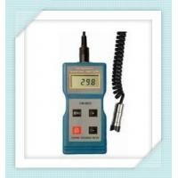 Wholesale China Coating Thickness Gauge manufacture and supplier from china suppliers