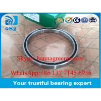 Wholesale Thin Section Ball Bearing Four Point Contact  CSXU065-2RS  with Seals 165.1x184.15x12.7mm from china suppliers
