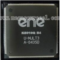 Wholesale Integrated Circuit Chip KB910Q B4 computer mainboard chips IC Chip from china suppliers