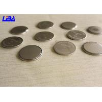 Wholesale CR2032 CR2025 3V Coin Battery Lithium Manganese  For Audio Record from china suppliers