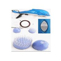 Wholesale 25W Non-noisy Thermo therapy and magnetic therapy Electric Massager 5 massage programs from china suppliers