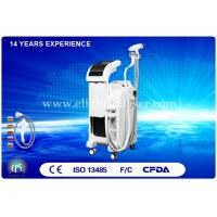 Wholesale Bipolar Rf Skin Rejuvenation Elight And Ipl System Hair Removal from china suppliers