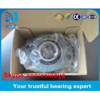Wholesale Flange Pillow Block Bearing ASAHI BLFL5J  B5 Bearing Unit LFL5J BLFL5J from china suppliers