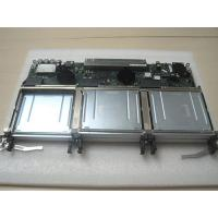 Quality  IOS XR CLI Used Cisco Equipment CRS1-SIP-800 with XML , Craft 1 CWI for voice for sale