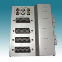 Wholesale Switch and Socket Electrical Box from china suppliers