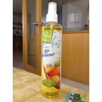 Wholesale Bathrooms, Kitchens Spray 100% natural fragrance oil Liquid Air Freshener OEM from china suppliers