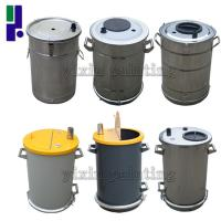 Wholesale All Kinds of Powder Hopper from china suppliers