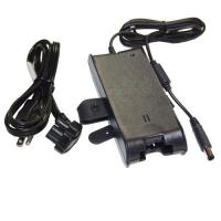 Wholesale Slim 19.5V 4.62A laptop adapter for Dell PA-10 notebook from china suppliers