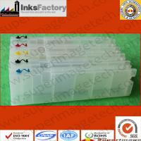 Buy cheap Bulk Ink System for 5270/7270/3270 from wholesalers