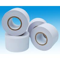 Wholesale door fixing heat resistant 3 inch EVA Foam Tape , double coated foam tape from china suppliers