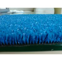 Wholesale 6800 DTEX 68000 Bunchm2 Badminton Artificial Turf Athletic Fields for Hockey Venues from china suppliers